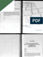 EL DUENDE.pdf