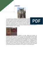 A Catedral e o Aprendiz