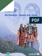 Romii Din Romania