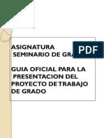 Propuesta_de_Trabajo_de_Grado.pdf