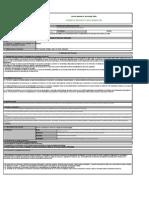 análisis y desarrollo de sistemas de información Revisado