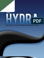 Hydra Proof8
