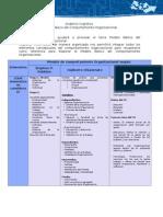 CO_U1_A3_EAGG .doc