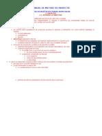 AB SL Manual Metode Inspectie