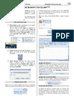 Manual Excel2007KrloS