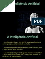 I.A.pdf
