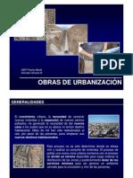 urbanizacion (1)(1)