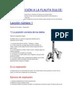 INTRODUCCIÓN A LA FLAUTA DULCE.docx