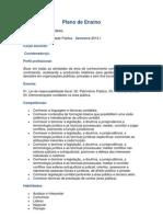 Contabilidade Governamental - plano de ensino.docx