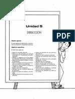 _Fundamentos de Administracion Parte 02.pdf
