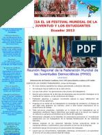 Rev_FSM-America_66.pdf