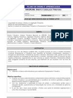contabeis.doc