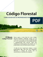 Cartilha Codigo Florestal 121204101301 Phpapp01