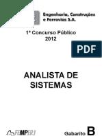 Analista Sistemas Gab b (1)
