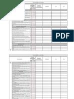 Check list Exigência de SMS para Contratadas rev02.pdf