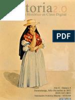 H204r1.pdf