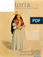 H204r3.pdf