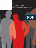 HUMAN CAPITAL IN THE INNOVATION SYSTEM - CAE.pdf