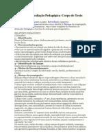 artigos_psicomotricidade