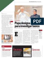 LPG20130627 - La Prensa Gráfica - PORTADA - pag 52
