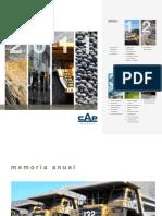 Cap Mineria Memoria 2011[1]