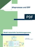 02 ERP Geschaeftsprozesse (02/15)