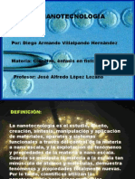 nanotecnologia-090527182842-phpapp02