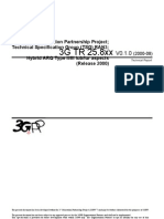 0387306625 Bibliography | Linear Programming | Mathematical Optimization