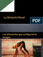 La-sintaxis-Visual 2011 Carlos Risco02
