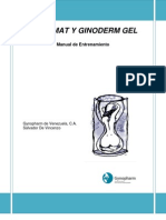 Manual de Clinomat y Ginoderm Gel.pdf