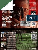 Camerapixo Press 01 Interactive