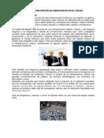 GUIA PARA PREVENCI�N DE EMERGENCIAS EN EL HOGAR.docx