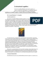 modificabilidad cognitiva.pdf