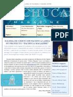 Pachuca Magazine