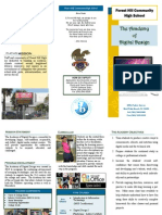 add brochure 1