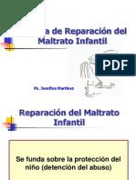 psicoterapiadereparacindelmaltratoinfantil-110712043820-phpapp01