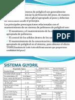 disertacion2