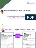 T4_RDBDesign_MapeoER_RDB_ENVIO.ppt
