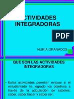 ACTIVIDADES INTEGRADORAS.pdf