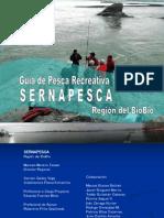 Guia_de_Pesca_Recreativa_Region_del_BioBio.pdf