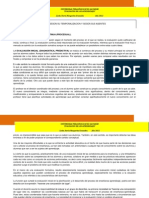 MODULO UNIDAD II.pdf