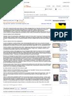 Guide Ebay - Risparmiare Sulla Spedizione Con Piego Di Libri
