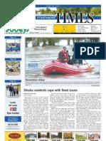 June 28, 2013 Strathmore Times