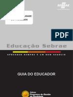 GE – Os Processos.pdf