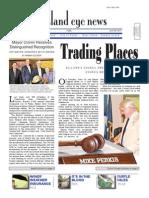 Island Eye News - June 28, 2013