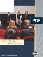 TM - Facilitating Discussion Rev5 2011