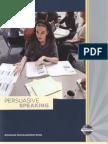 TM - Persuasive Speaking Manual Rev5 2011