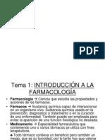 Farmacologia FINAL 2011
