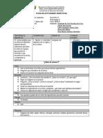 F Desarrollo Comp 4 Apre 23.docx