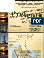 presentacin1-110131100344-phpapp02